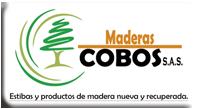 maderas cobos soacha bogota colombia
